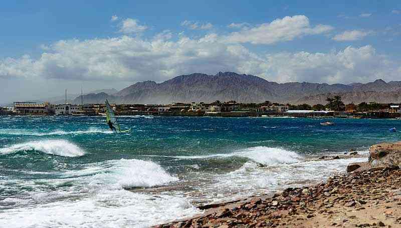 Dahab Egypt  city photos : Dahab, Dahab Egypt, Egypt Dahab, Dahab Sinai