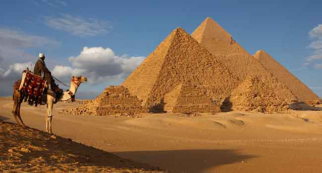 explore ancient egypt merl
