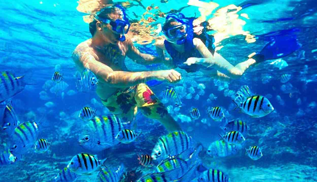 3 with Sharm El Naga Hurghada Snorkeling Trip on Doctor Outside The Operation Room 15170856 likewise Tepe Home 2015 Yeni Trend Ev Aksesuari Modelleri moreover Garden Homes Floor Plans Palm Jumeirah also Sharm El Naga Hurghada Snorkeling Trip further Tourists Khao San Road Bangkok.