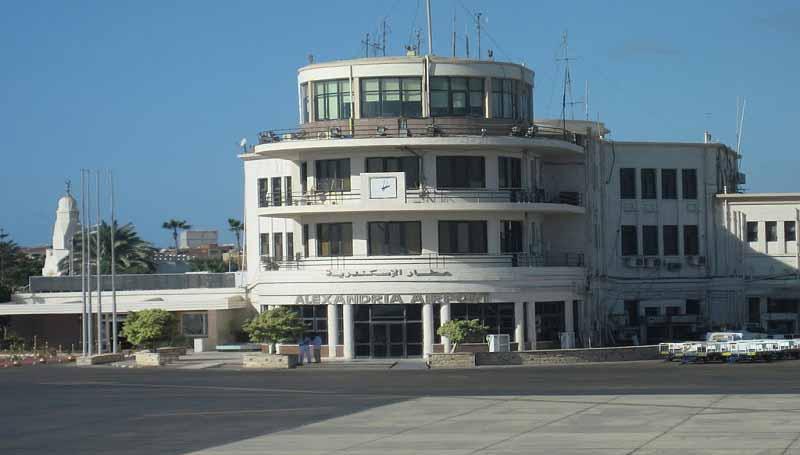 Alexandria Adult Escort Service Egypt