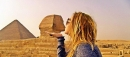 Memorable Travel Egypt Packages