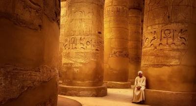 2 Day's Tours from Cairo to Aswan and Luxor