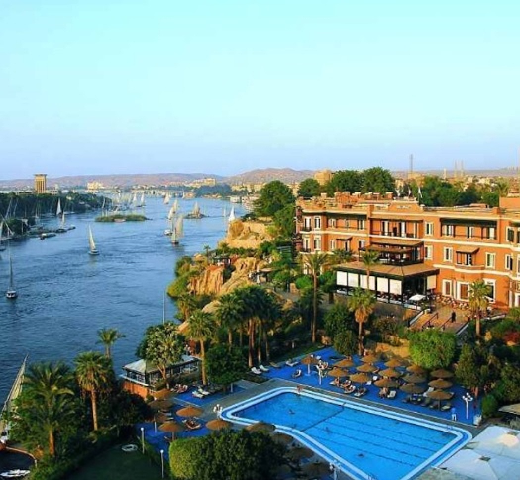 Best Cheap All Inclusive Holidays to Egypt Tours