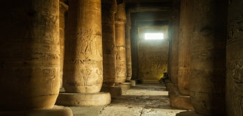 Cairo - Layover Tours