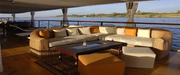 Image result for concerto nile cruise
