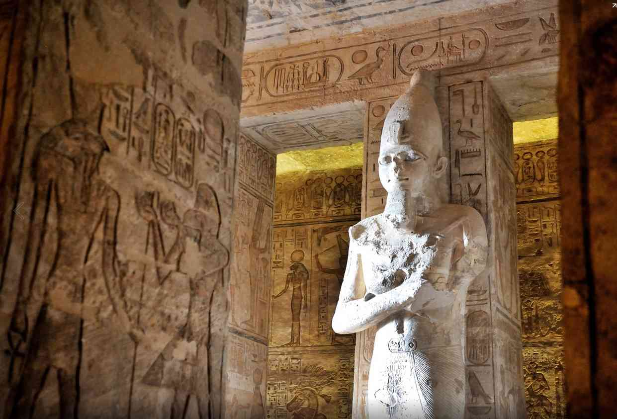 Abu Simbel Photo Gallery Check Out Abu Simbel Photo