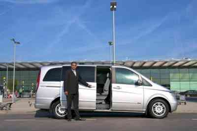Luxor Airport Transfers to Hurghada Hotels