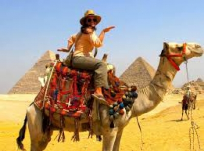 Cheap Holidays to Egypt All Inclusive Trips