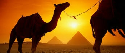 Cheap Holidays to Egypt All Inclusive Deals