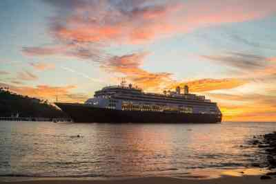 Royal Cruise, Ain Sokhna Shore Excursions