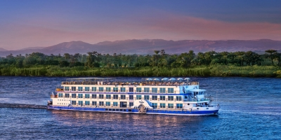 How to Choose the Best Nile Cruise