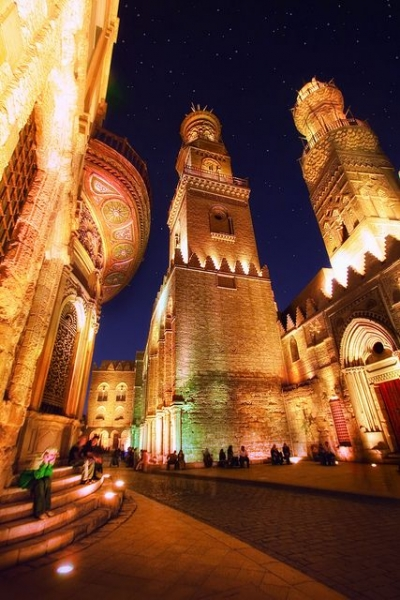 Photography Tours in Cairo