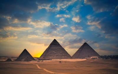 Top Famous Cheap Holidays to Egypt All Inclusive