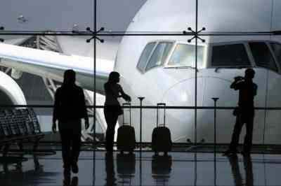 Sharm El Sheikh airport Transfer to Sharm Hotels