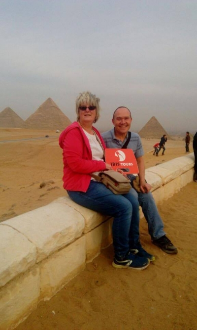 Cairo, Nile Cruise and Alexandria Budget Tours