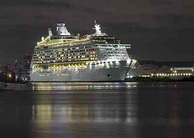 Royal Cruise, Port Said Shore Excursions