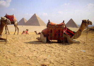 Cheap Holidays to Egypt All Inclusive Packages