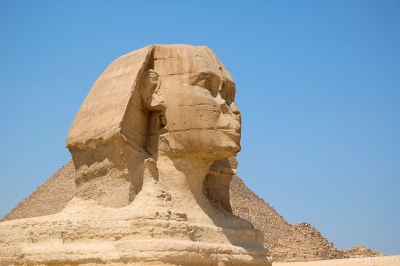 Cairo Tours from Alexandria