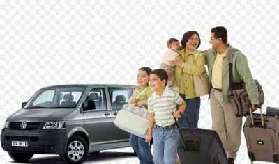 Marsa Alam Airport Transfer to Marsa Alam Hotels