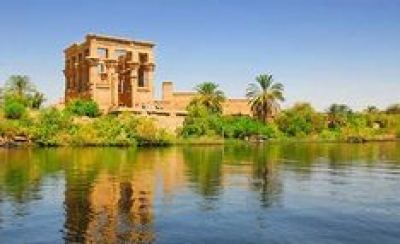 Unique Cheap Holidays to Egypt All Inclusive