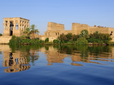 Unique Cheap Holidays to Egypt All Inclusive Trips